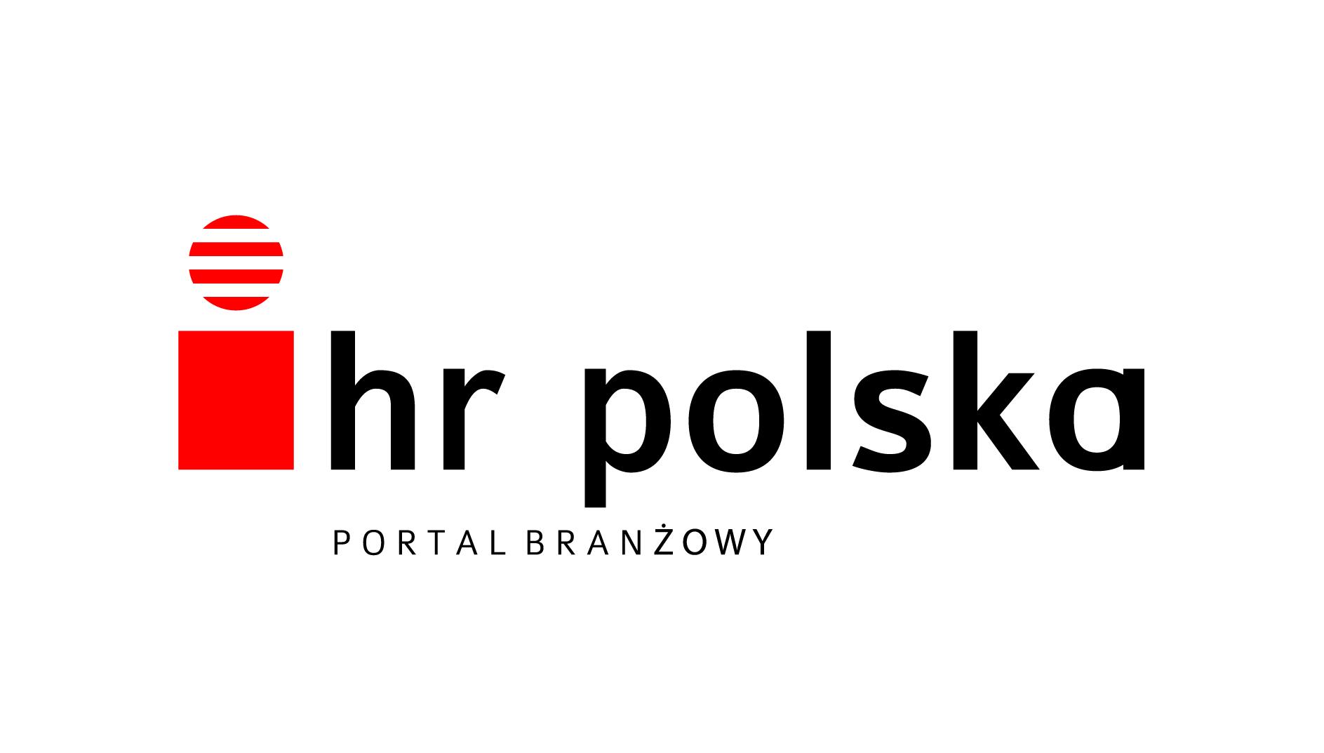 4 hr polska - portal branżowy