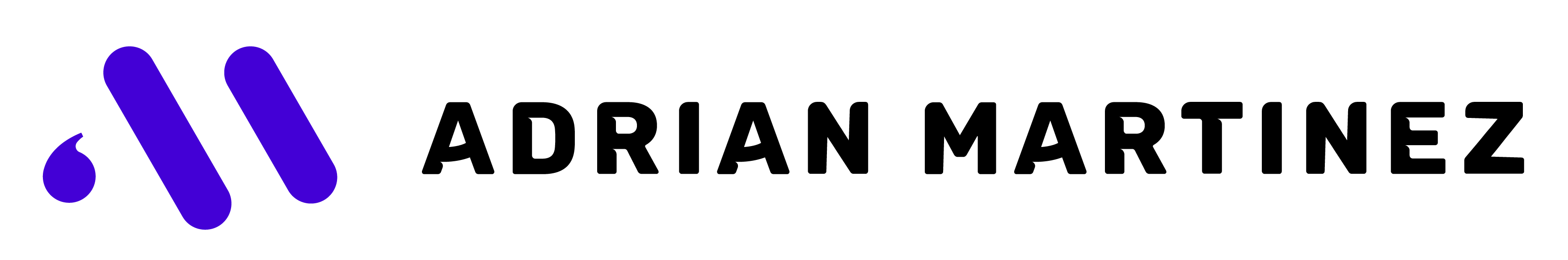 Adrian_Martinez_logo_RGB-01