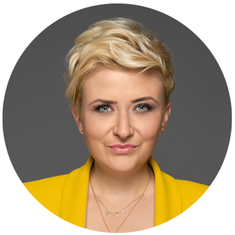 Ania_Janiczek