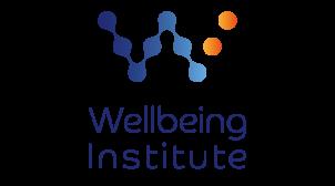 WELLBEING-INSTITUTE_logo_2