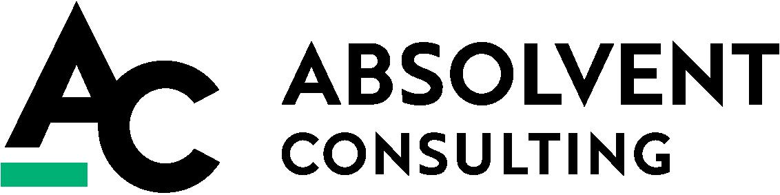 logo_AC_rgb-15