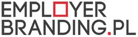 logo_na_stronie